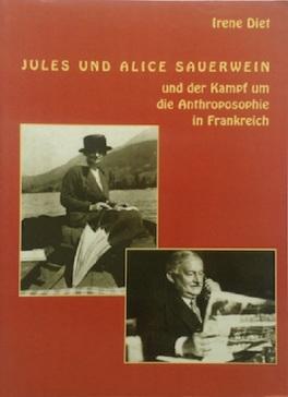 Jules und Alice